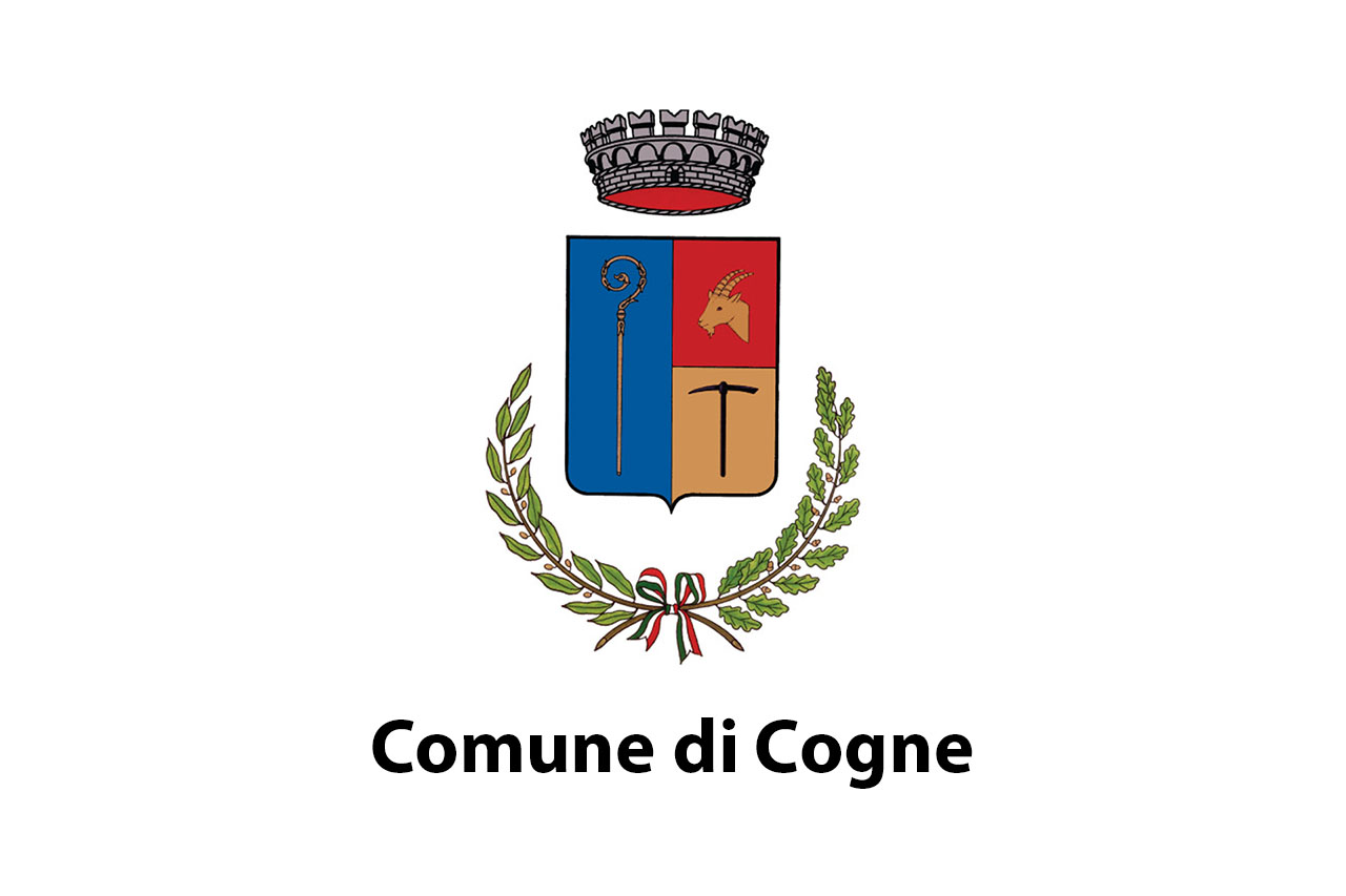 Comune di Cogne