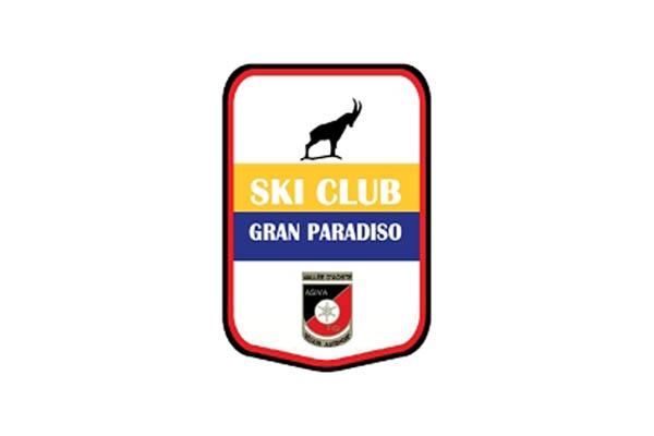 Sci Club Gran Paradiso
